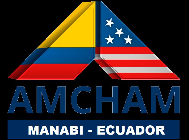 Cámara de Comercio Ecuatoriano-Americana