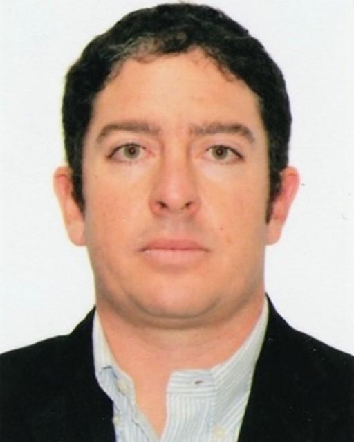 Ing. Andrés Endara Dávila