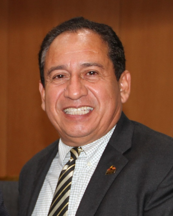 Lcdo. Jorge Guevara M.