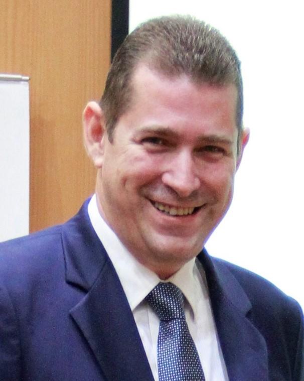 Sr. Jorge Avellán Z.