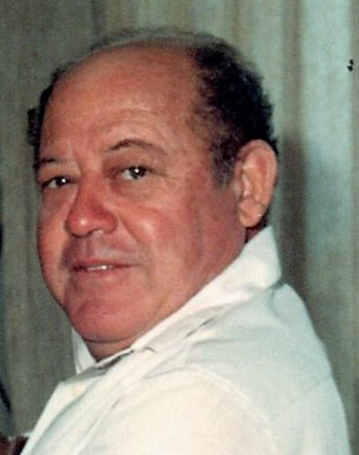 Sr. Juan Balda Balcazar