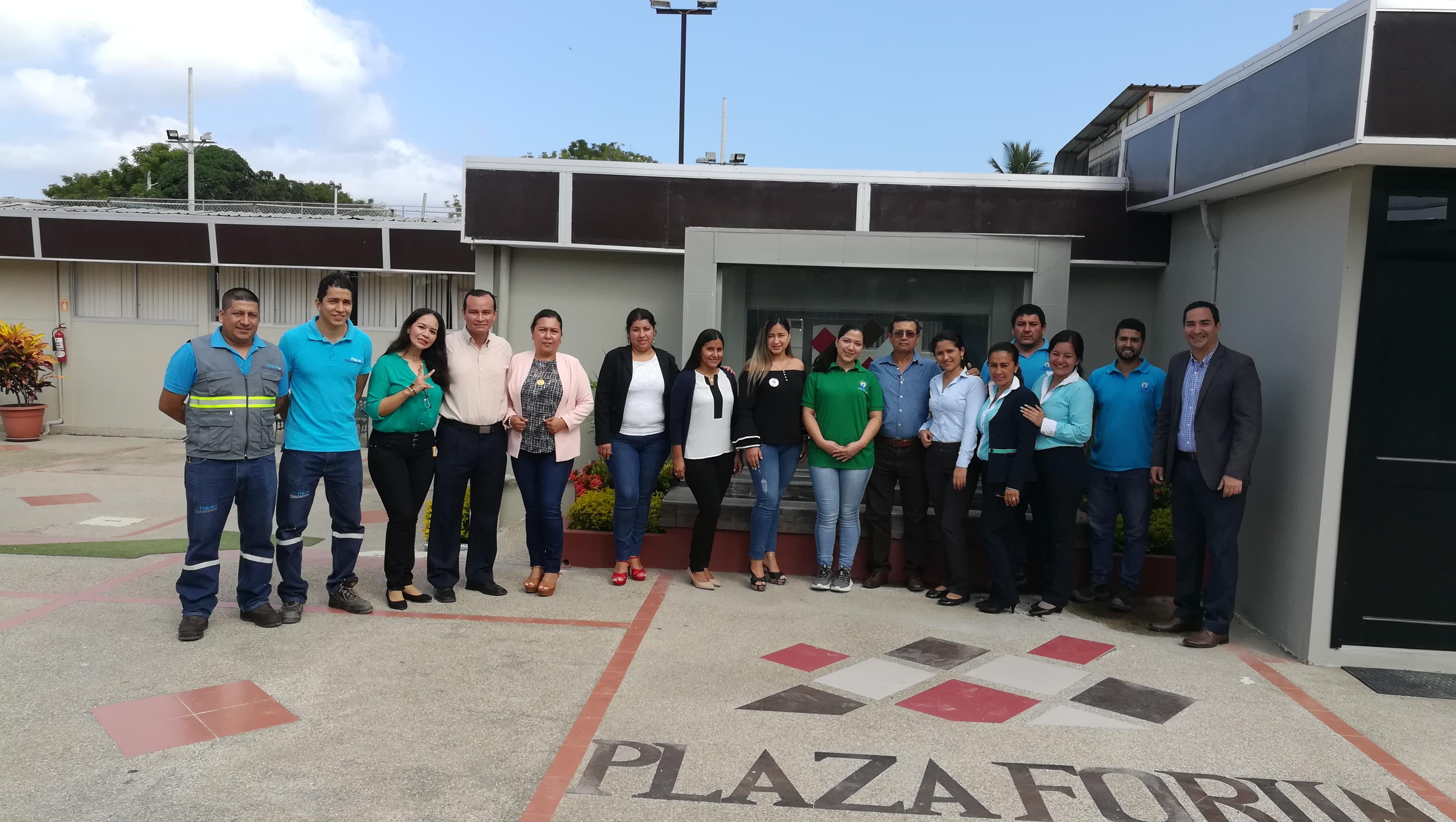 Seminario servicio al cliente y ventas c mara de for Oficina ing zaragoza