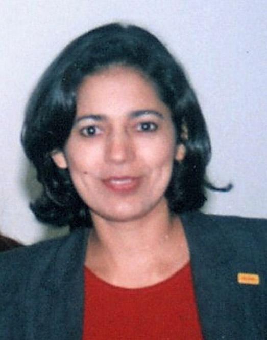 Dra. Zaidy Macías Peña